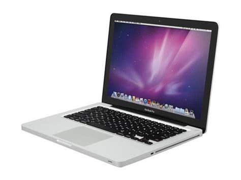 Laptop Apple A1278 refurbished apple macbook pro a1278 13 3 quot laptop md101ll a june 2012 intel i5 8gb