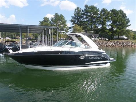 jon boats for sale in athens ga s new and used boats for sale in ga