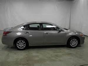 Nissan Altima S Mpg 2015 Nissan Altima Gas Mileage 2017 2018 Best Cars Reviews