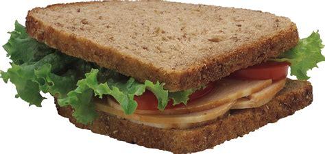 images images sandwich png image
