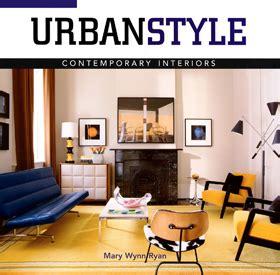 Livingroom Color urban style contemporary interiors lee ledbetter
