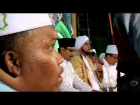 tutorial darbuka habib syech full download sholawat habib syekh live ledok demang kudus