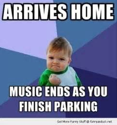 Funny Kid Meme - funny success kid memes image memes at relatably com
