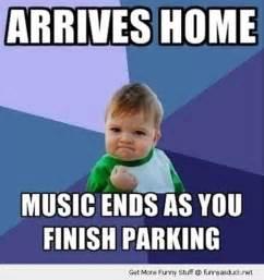 Funny Song Memes - funny success kid memes image memes at relatably com