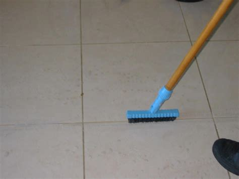 Grout Cleaning Tips Tile Tile Grout Cleaning Best Home Design Contemporary At Tile Grout Cleaning Design Tips