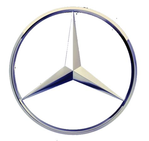 mercedes logo transparent background mercedes benz logo background 11325 free icons and png