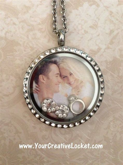 south hill design lockets 1000 images about o o locket ideas on pinterest