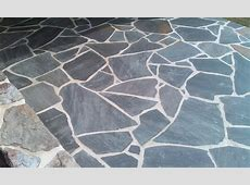 Flagstone | Landscaping Rocks | Georgia Landscape Supply Exclamation Point Next To Wifi