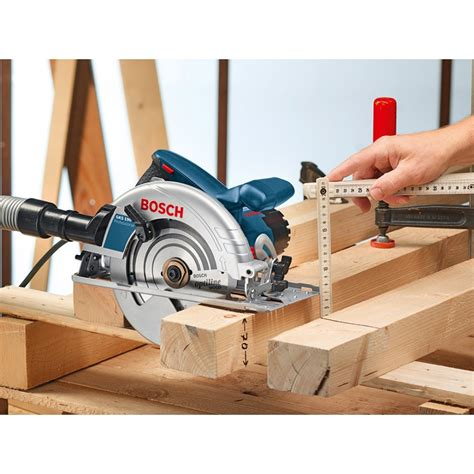 Bosch Gks 190 Switch bosch gks 190 190mm circular saw mains powered circular