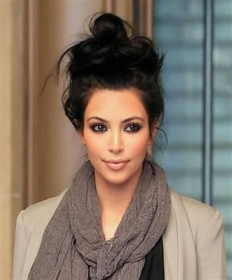 how to achieve a messy hairstyle how to achieve this hairstyle curltalk
