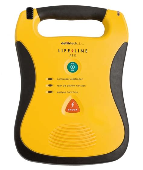 defibtech lifeline view aed aed defibtech lifeline view aed defibtech lifeline view aed