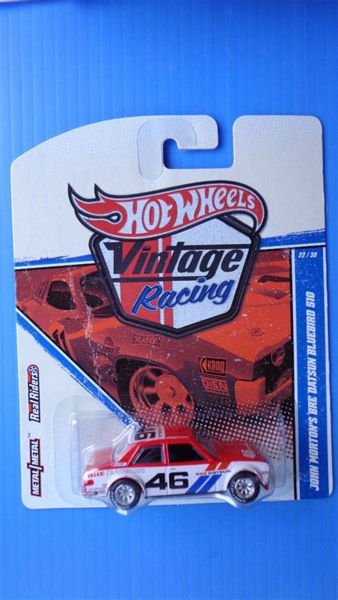 Diecast Hotwheels Wheels Datsun Bluebird 510 Real Riders 10 best hw s blown delivery real riders images on diecast wheels and facts