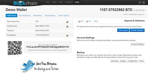 bitcoin account bitcoin set up secure savings account transfer bitcoin