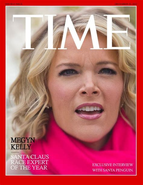 what is megan kelly s true hair color fox news host megyn kelly says jesus and santa are white