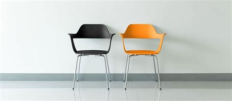 Stuhl Sitzhöhe 60 Cm by St 252 Hle Radius Design
