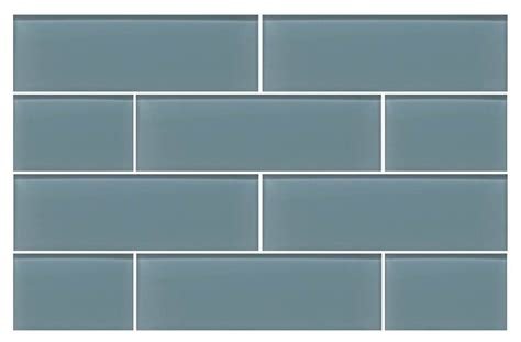 chimney smoke gray 3x6 glass subway tiles rocky chimney smoke gray 4x12 glass subway tiles rocky point tile glass and mosaic tile store