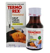 Obat Cacing Sirup konimex e store kesehatan anak