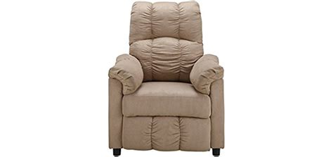 recliners for short people recliners for short people recliner time