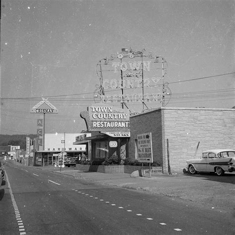 ace hardware union city 28 best chatta history images on pinterest chattanooga
