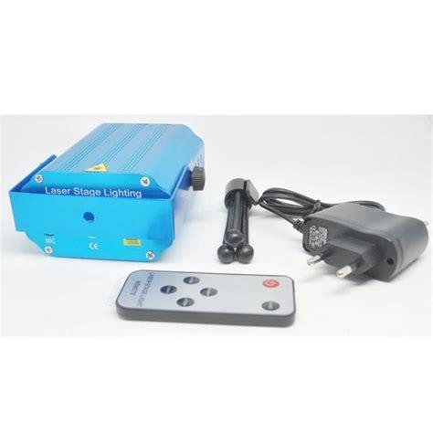 jual pattern generator laser pointer stage hasilkan sinar laser warna warni