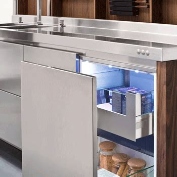 modern kitchen storage ideas modern kitchen cabinets storage design for 2011