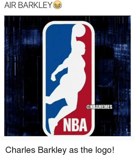 Nba Logo Meme - 25 best memes about gnarls barkley gnarls barkley memes