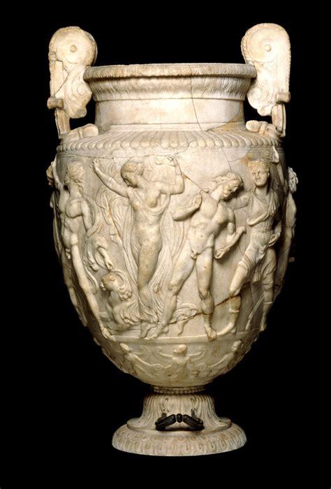 readings ode on a grecian urn by keats