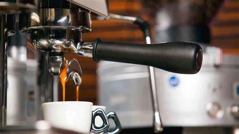 Teko Listrik Dengan Pengaturan Suhu wow mantaff ini loh 14 cara membuat kopi ala cafe