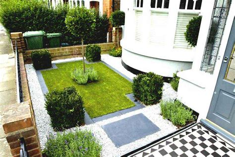 Simple Small Garden Ideas Fabulous Small Formal Garden Designs Simple Landscaping Ideas For Front Yard Design Your Roomy
