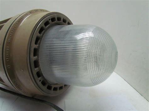 Explosion Proof Light Fixtures Hubbell Killark Ezh250 Hostile Lite Enviroment Light Fixture Explosion Proof Bullseye