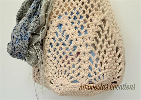 crochet bag pineapple pattern ambrosia s creations pattern pineapple crochet market