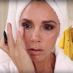 5 minute facelift christina cosmetics how to beauty on pinterest best face products makeup