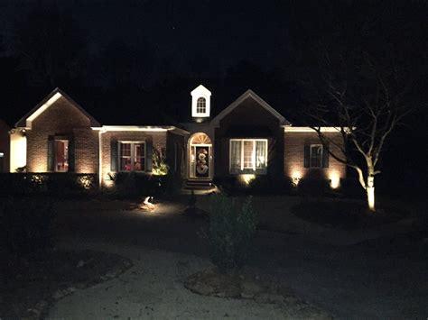 outdoor lighting residential outdoor lighting residential residential outdoor