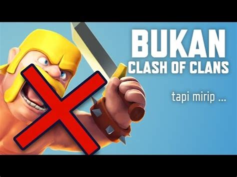 mod game mirip coc game mirip coc offline mod apk mobile phone portal