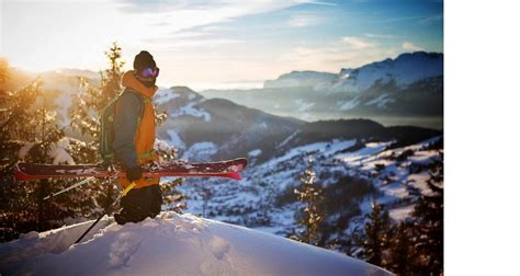 One Of Those Days 2 by Candide Thovex Propose Quot One Of Those Days 2 Quot