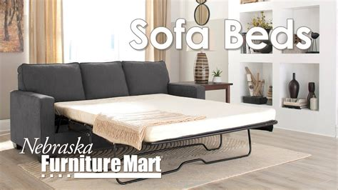 turn any sofa into a sleeper guest room sofa bed interior design guest room studio blue