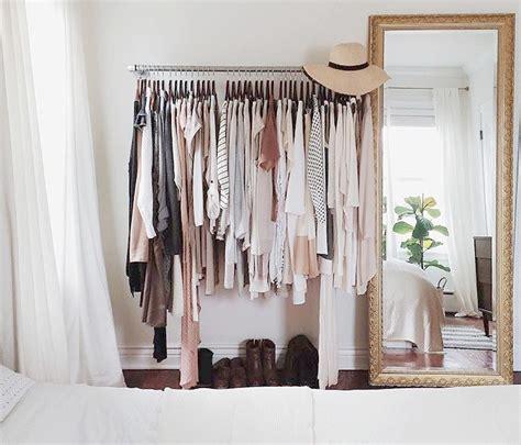 vestidores de dormitorios las 15 mejores ideas para un dormitorio con vestidor abierto