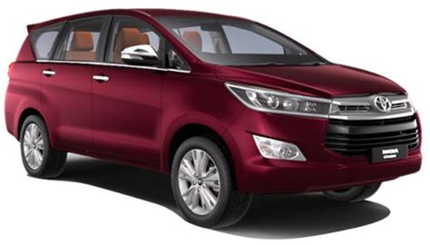 new car in india with price list toyota car dealers in india toyota dealers india list