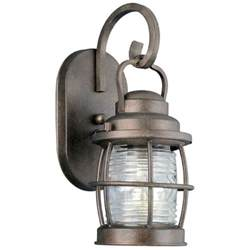 nautical lights nautical outdoor lights to add the coastal to your