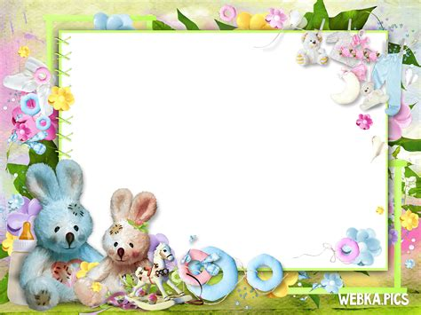 baby gestell webka photo frames app for free
