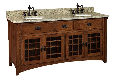 amish bathroom vanities bathroom vanities amish traditions