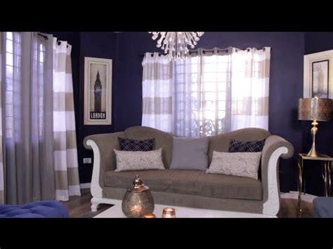 como decorar mi sala y comedor como decorar tu sala y comedor youtube