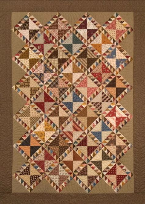 civil war legacies iv 14 time honored quilts for reproduction fabrics books 219 nellie 700646894727