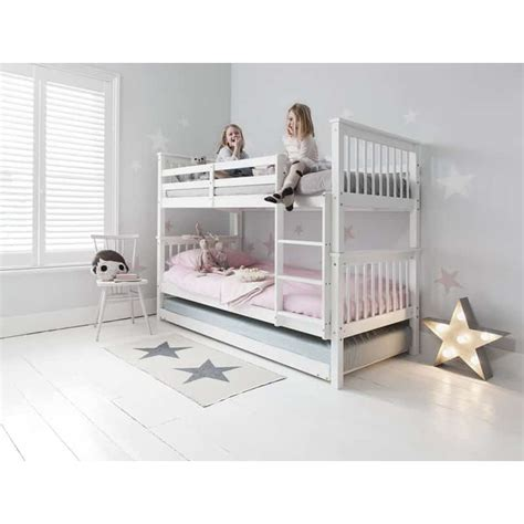 Bunk Bed Single 30 Modern Bunk Bed Ideas That Will Make Your Lives Easier