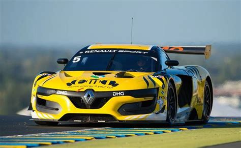 renault race cars gallery renault rs01 race car in