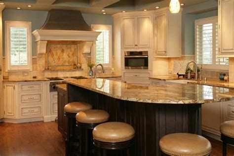 kitchen design companies kitchen after kitchen redesign kitchen models and design