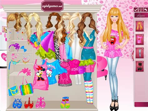 barbie dress   play   funnygamesus