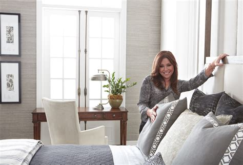 Home Interiors Furniture Mississauga by Canadian Retailers Rachael Ray