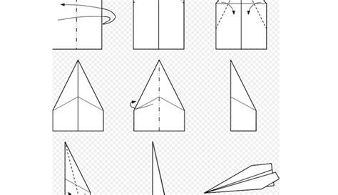 Ark Häuser Ideen by Origami Morgenbladet No