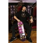 Richest Professional Skateboarders  Top 10